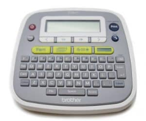 9-brother-p-touch-home-and-office-labeler