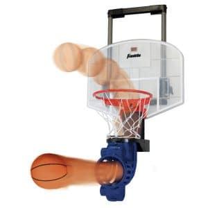 9-franklin-sports-shoot-again-basketball