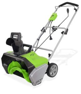 9-greenworks-2600502-corded-snow-thrower