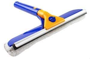 9-jet-clean-pro-window-squeegee