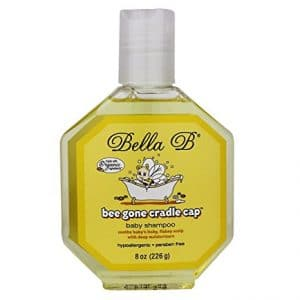 9-learning-curve-bella-b-bee-baby-shampoo