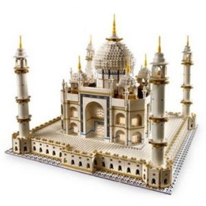 9-lego-taj-mahal-model