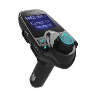 9-otium-wireless-in-car-bluetooth-receiver