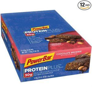 9-power-bar-protein-plus-bars