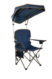 9-quik-shade-max-shade-camp-chair