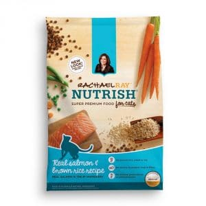 9-rachael-ray-nutrish-natural-dry-cat-food