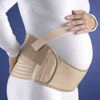 9-soft-form-maternity-support-belt