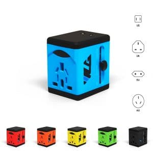 9-vlg-products-travel-adapter-and-charger
