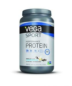 9-vega-sport-protein-powder