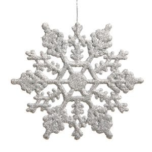 9-vickerman-plastic-glitter-snowflake