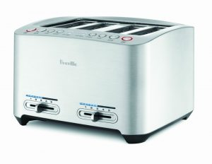 1-breville-bta840xl-die-cast-4-slice-smart-toaster