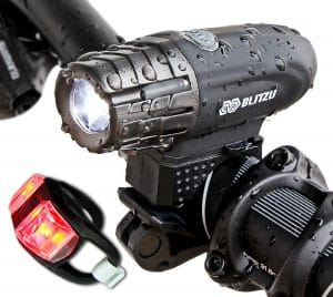 10-blitzu-gator-320-powerful-bicycle-headlight
