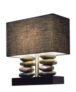 10-elegant-designs-rectangular-dual-stacked-stone-ceramic-table-lamp