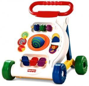 10-fisher-price-bright-beginnings-activity-walker