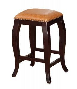 Top 10 Best Leather Bar Stools In 2018 Topreviewproducts