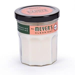 10-mrs-meyers-merge-clean-day-scented-soy-candle