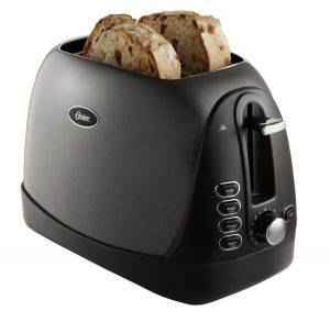 10-oster-jelly-bean-2-slice-toaster