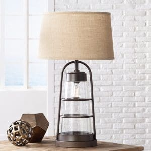 2-franklin-iron-works-industrial-lantern-table-lamp