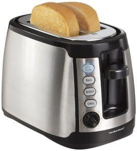 2-hamilton-beach-keep-warm-2-slice-toaster