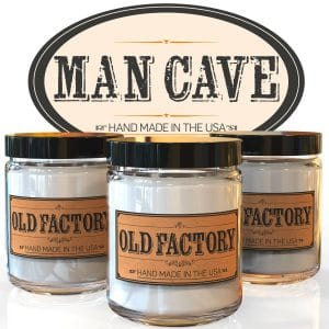 2-old-factory-candles-man-cave-scented-candles