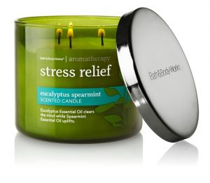 3-bath-body-works-aromatherapy-stress-relief-3-wick-candle