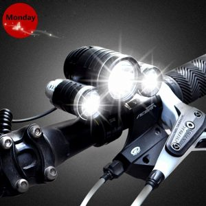3-benran-led-5000-lumen-waterproof-bicycle-led-headlamp