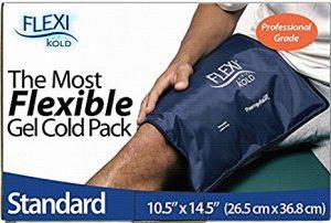 3-flexikold-gel-cold-pack