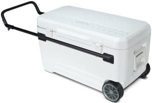 3-igloo-glide-pro-cooler