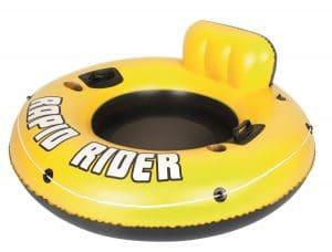 4-bestway-coolerz-rapid-rider-inflatable-tube