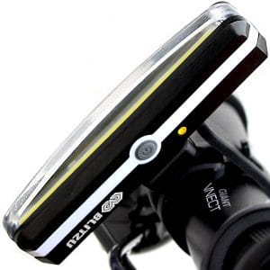 4-blitzu-cyborg-super-bright-bike-light