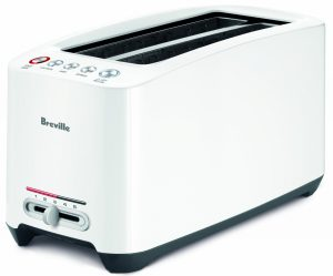 4-breville-bta630xl-lift-and-look-touch-toaster