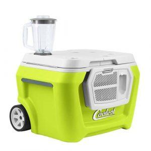 4-coolest-cooler