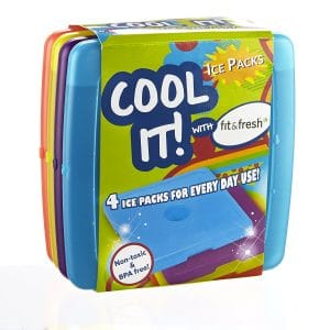 4-fit-fresh-cool-coolers-ice-packs
