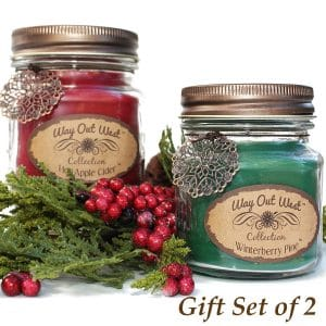 4-way-out-west-scented-candles