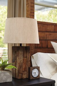 5-ashley-selemah-wood-table-lamp
