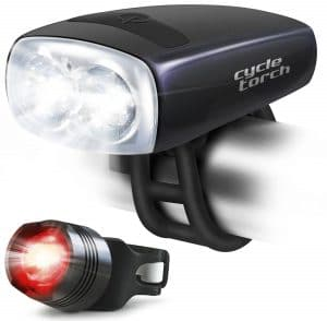 5-cycle-torch-bicycle-light-set