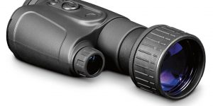 Top 10 Best Monoculars in 2018