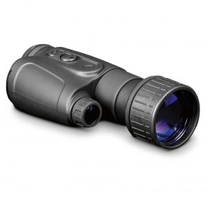 5-firefield-5x50-nightfall-2-night-vision-monocular