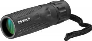 6-barska-blackhawk-waterproof-monocular