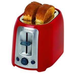 6-blackdecker-tr1278rm-2-slice-toaster