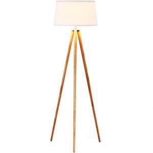 6-brightech-emma-tripod-floor-lamp