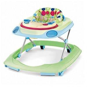 6-chicco-lil-piano-splash-walker
