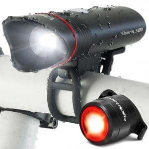 6-cycle-torch-shark-500-bike-light
