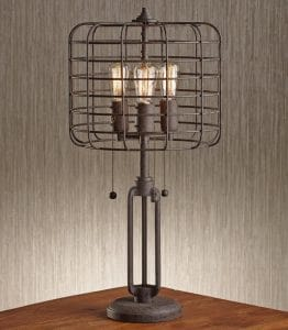 6-franklin-iron-works-industrial-cage-edison-bulb-rust-metal-table-lamp