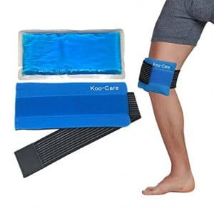 6-koo-care-flexible-gel-ice-pack