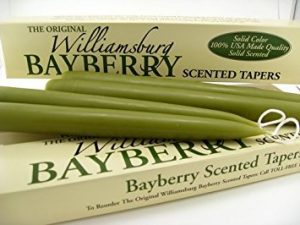 6-williamsburg-bayberry-scented-candles