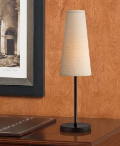 7-360-lighting-snippet-bronze-accent-table-lamp