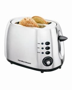 7-hamilton-beach-2-slice-toaster