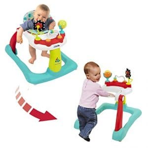 7-kolcraft-tiny-steps-2-in-1-activity-walker