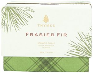 7-thymes-frasier-fir-3-wick-candle